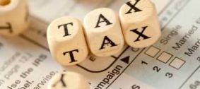 Đối tượng nào không chịu thuế tiêu thụ đặc biệt?