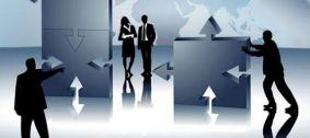 Hồ sơ, trình tự, thủ tục cấp đổi Giấy chứng nhận đăng ký doanh nghiệp đối với doanh nghiệp đã được cấp Giấy chứng nhận đầu tư, Giấy phép đầu tư.