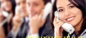 Thông tư 26/2013/TT-BLĐTBXH quy định danh mục công việc không được sử dụng lao động nữ