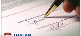 Dịch vụ tư vấn thủ tục mua bán Doanh nghiệp