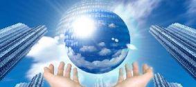 Dịch vụ tư vấn chia, tách, sáp nhập doanh nghiệp