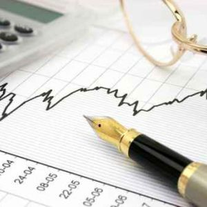 Các trường hợp thu hồi Giấy chứng nhận đăng ký doanh nghiệp