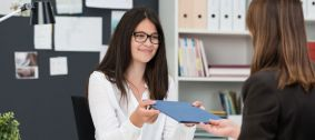 5 Lưu ý đối với nhà tuyển dụng cần khi tiến hành phỏng vấn