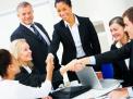 Điều kiện về đối tượng kinh doanh và đặt tên doanh nghiệp khi làm thủ tục thành lập doanh nghiệp