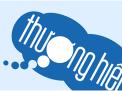 Những thủ tục đăng ký thương hiệu độc quyền của cá nhân hay doanh nghiệp