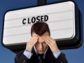 6 điểm khác nhau giữa giải thể và phá sản doanh nghiệp