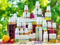 Tư vấn thủ tục công bố thực phẩm chức năng sản xuất trong nước