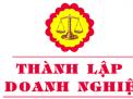 Dịch vụ thành lập công ty trọn gói giá rẻ tại Hà Nội