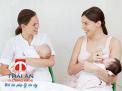 Đóng 4 tháng bảo hiểm có được hưởng chế độ thai sản không?