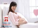 Chế độ thai sản đối với lao động nữ mang thai hộ