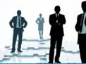 Người đại diện theo pháp luật của doanh nghiệp có trên 50% vốn góp nhà nước có được phép làm người đại diện theo pháp luật của doanh nghiệp khác có phần vốn góp của doanh nghiệp đó hay không.