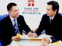 Giấy phép lao động đối với người đại diện theo pháp luật của công ty TNHH 1 thành viên.