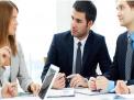 Những nghĩa vụ pháp luật chung trong kinh doanh ở Việt Nam mà các doanh nghiệp cần phải biết