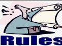 Các quy định của pháp luật về kỷ luật lao động