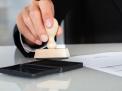 Báo giá thay đổi đăng ký kinh doanh