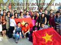 Điều kiện và thủ tục đầu tư đối với nhà đầu tư là Việt kiều