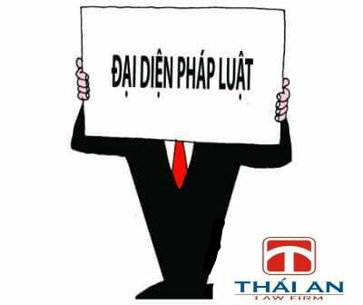thay-doi-nguoi-dai-dien-theo-phap-luat