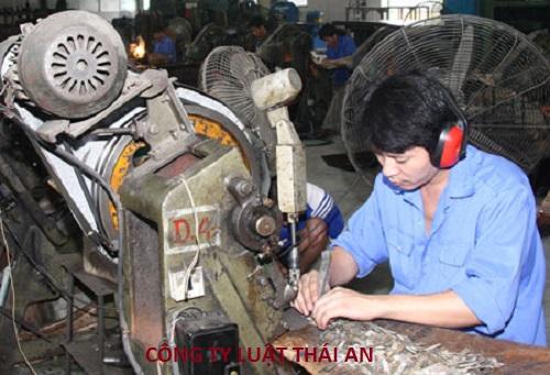 che-do-tai-nan-lao-dong