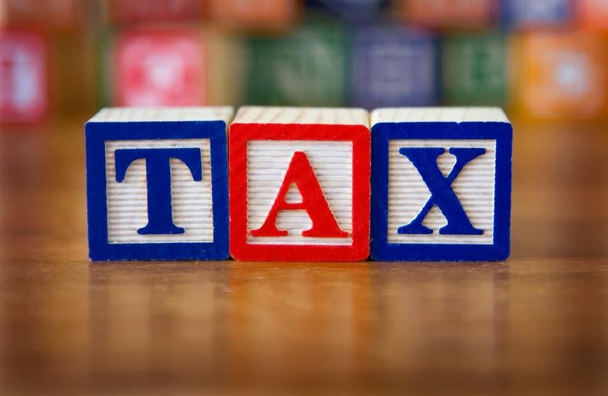 Các trường hợp được hoàn thuế tiêu thụ đặc biệt