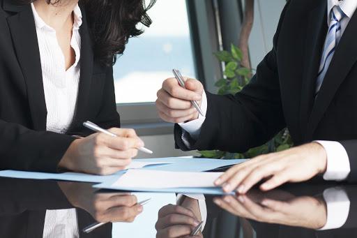 tư vấn thành lập doanh nghiệp 6.8