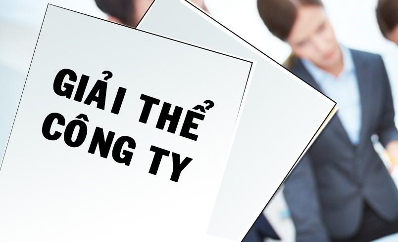 thu_tuc_giai_the_cong_ty