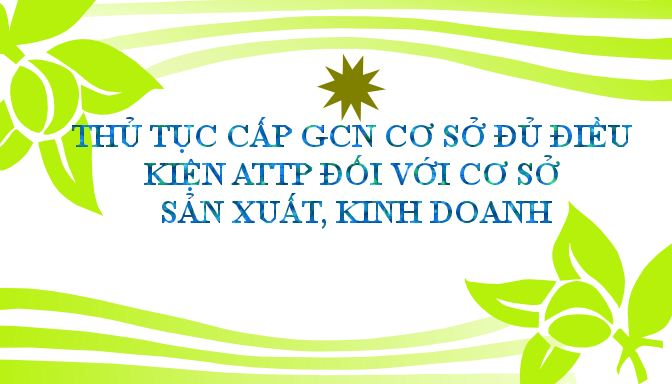 co_so_du_dieu_kien_an_toan_thuc_pham