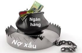 Tư vấn đòi nợ