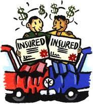 Tư vấn luật kinh doanh bảo hiểm