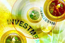 Tư vấn luật đầu tư