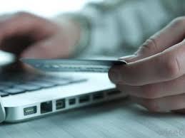 Quy định bảo hiểm xã hội điện tử