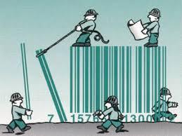 Thủ tục đăng ký mã số mã vạch