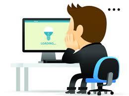 Sau đăng ký kinh doanh phải làm gì?