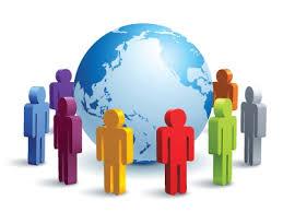 Thủ tục thành lập công ty hợp danh