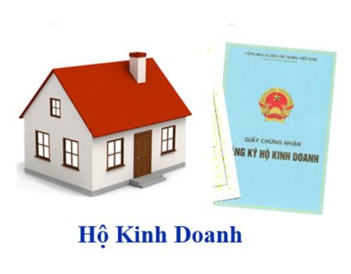 giay-chung-nhan-dang-ky-ho-kinh-doanh
