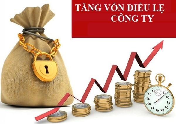 tang-von-dieu-le-cong-ty