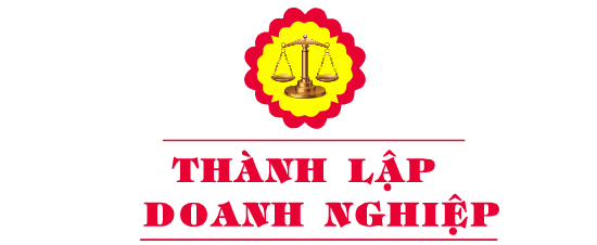 quy-dinh-ve-dat-ten-trung-theo-luat-doanh-nghiep