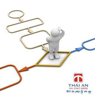 Thủ tục chuyển đổi công ty TNHH một thành viên thành công ty TNHH 2 thành viên