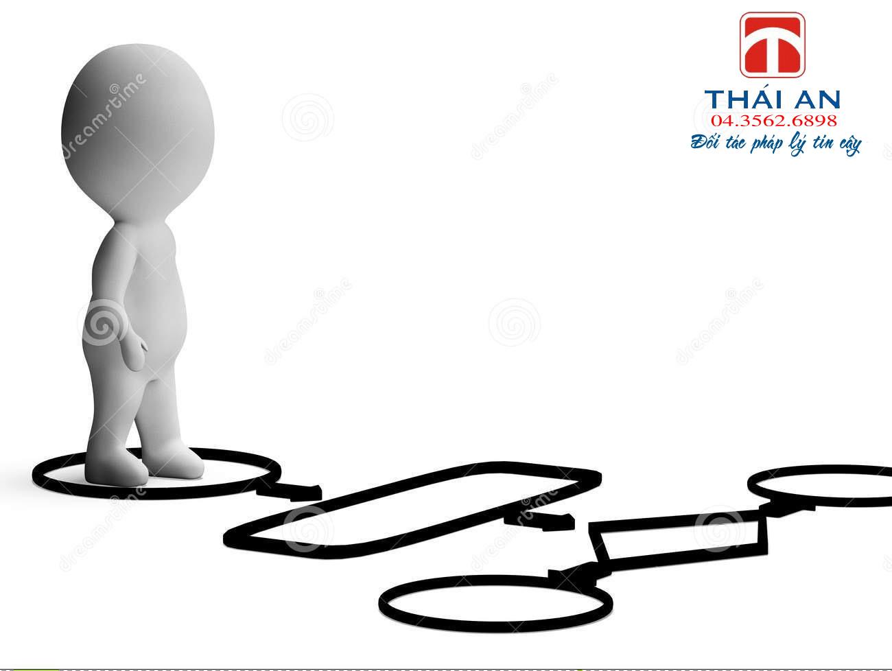 Thủ tục chuyển chuyển đổi công ty TNHH hai thành viên trở lên thành công ty TNHH một thành viên