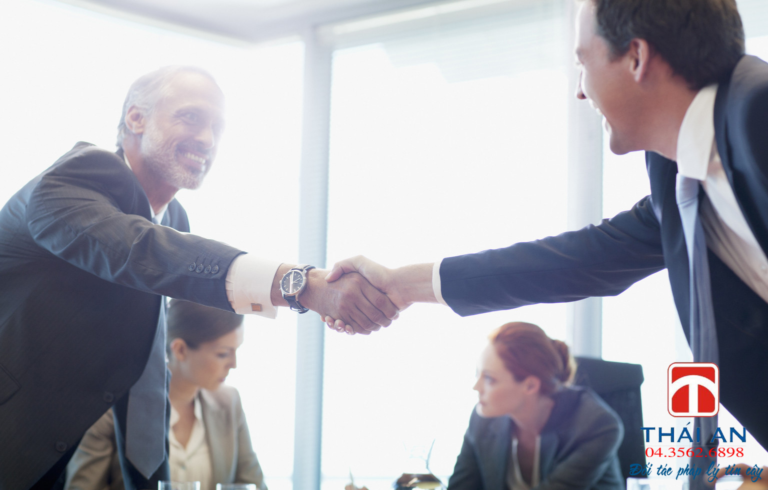 Làm gì để lựa chọn được nhà đầu tư tốt nhất?