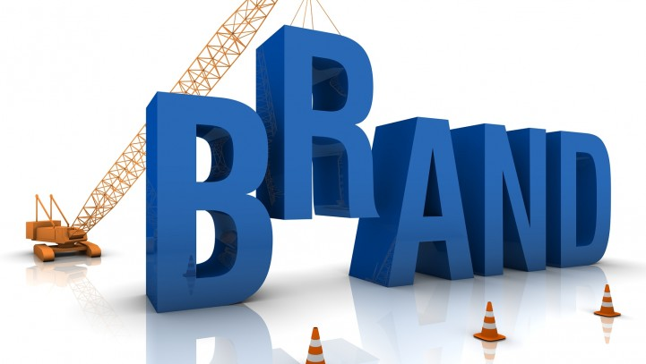 Image result for thủ tục đăng ký logo công ty