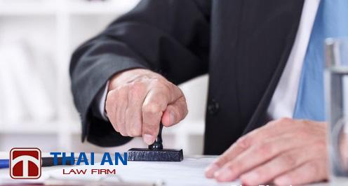 Xử phạt vi phạm hành chính trong lĩnh vực đăng ký kinh doanh