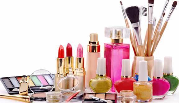 Điều kiện và thủ tục xin giấy phép quảng cáo mỹ phẩm