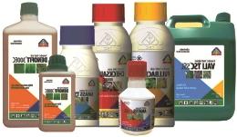 Điều kiện và thủ tục xin giấy phép quảng cáo thuốc bảo vệ thực vật