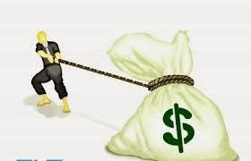 Các quy định cơ bản về tiền lương