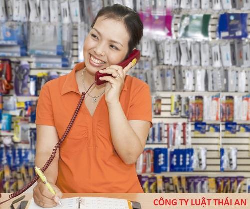 cap-lai-giay-chung-nhan-dang-ky-ho-kinh-doanh