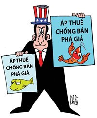 thue-chong-ban-pha-gia