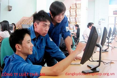 xu-ly-ky-luat-nguoi-lao-dong